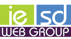 IESD Web Group, LLC